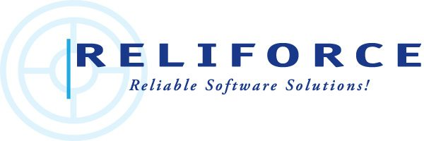 Reliforce Solutions BV